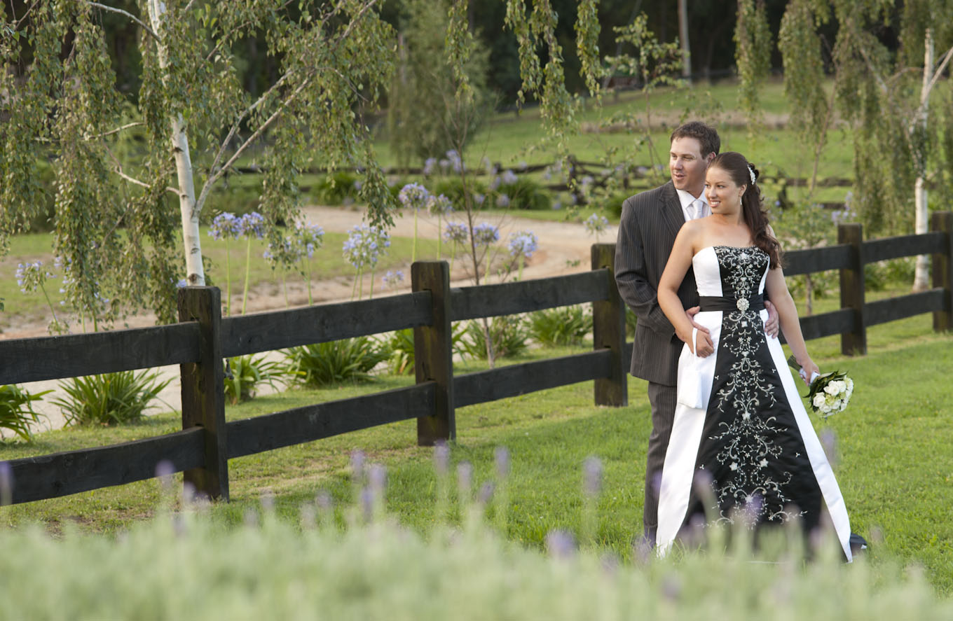 Wedding Photography Melbourne- this restaurant provides the perfect backdrop for a rustic wedding photo setting.