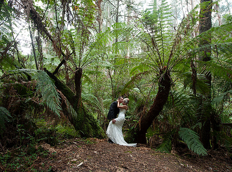 marriage registry office photographer melbourne australia